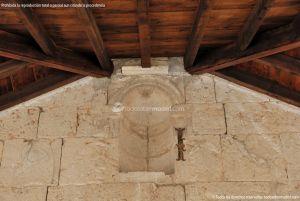 Foto Ermita de la Virgen de los Remedios 14