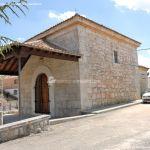 Foto Ermita de la Virgen de los Remedios 15