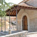 Foto Ermita de la Virgen de los Remedios 16