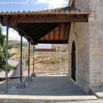 Foto Ermita de la Virgen de los Remedios 22