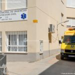 Foto Centro Municipal de Formación - Protección Civil de Campo Real 5