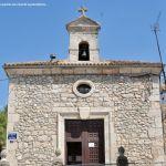 Foto Ermita del Santo Cristo de la Peña 2