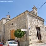 Foto Ermita del Santo Cristo de la Peña 6