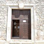 Foto Ermita del Santo Cristo de la Peña 10
