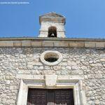 Foto Ermita del Santo Cristo de la Peña 11