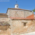 Foto Ermita del Santo Cristo de la Peña 13