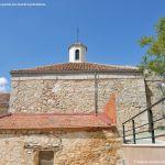 Foto Ermita del Santo Cristo de la Peña 17