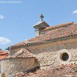 Foto Ermita del Santo Cristo de la Peña 19