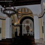 Foto Ermita del Santo Cristo de la Peña 20