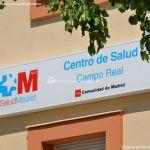 Foto Centro de Salud Campo Real 6