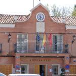 Foto Ayuntamiento Campo Real 2