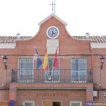 Foto Ayuntamiento Campo Real 3