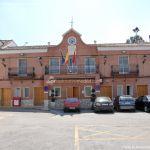 Foto Ayuntamiento Campo Real 4