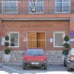 Foto Ayuntamiento Campo Real 5