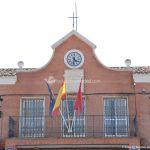 Foto Ayuntamiento Campo Real 6