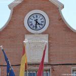 Foto Ayuntamiento Campo Real 7