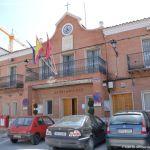 Foto Ayuntamiento Campo Real 8