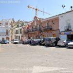 Foto Ayuntamiento Campo Real 9