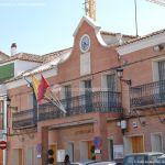 Foto Ayuntamiento Campo Real 10