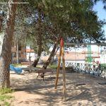 Foto Parque Infantil II en Campo Real 1