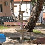 Foto Parque Infantil II en Campo Real 2