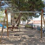Foto Parque Infantil II en Campo Real 3
