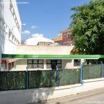 Foto Casa de Niños Luna Lunera 1