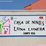Foto Casa de Niños Luna Lunera 2