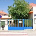 Foto Casa de Niños Luna Lunera 5