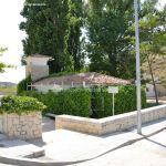Foto Lavadero Municipal en Campo Real 4