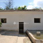 Foto Lavadero Municipal en Campo Real 15