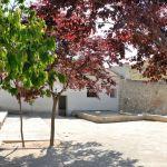 Foto Lavadero Municipal en Campo Real 24