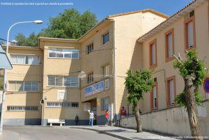 Foto Centro Municipal de Educación y Cultura de Campo Real 1