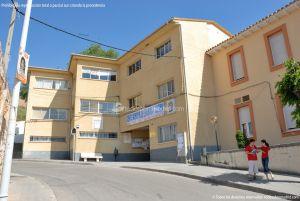 Foto Centro Municipal de Educación y Cultura de Campo Real 2