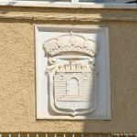 Foto Centro Municipal de Educación y Cultura de Campo Real 4