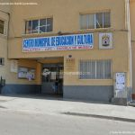 Foto Centro Municipal de Educación y Cultura de Campo Real 5