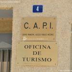 Foto Centro Municipal de Educación y Cultura de Campo Real 7
