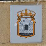 Foto Centro Municipal de Educación y Cultura de Campo Real 8