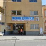 Foto Centro Municipal de Educación y Cultura de Campo Real 9