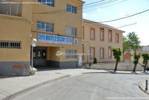 Foto Centro Municipal de Educación y Cultura de Campo Real 13