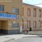 Foto Centro Municipal de Educación y Cultura de Campo Real 14