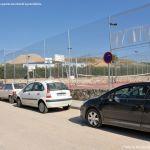 Foto Instalación Polideportiva Municipal de Campo Real 7