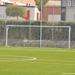 Foto Instalación Polideportiva Municipal de Campo Real 10