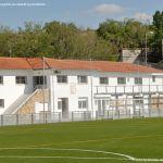 Foto Instalación Polideportiva Municipal de Campo Real 13