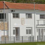Foto Instalación Polideportiva Municipal de Campo Real 14