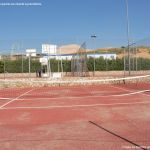 Foto Instalación Polideportiva Municipal de Campo Real 18