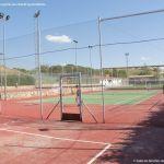 Foto Instalación Polideportiva Municipal de Campo Real 19