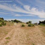 Foto Área Recreativa Puerto de Canencia 6