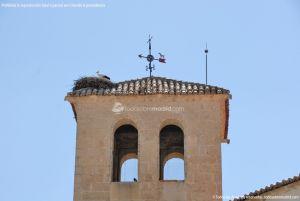 Foto Iglesia de Santa María del Castillo de Canencia 4