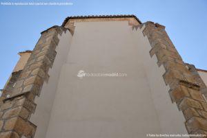 Foto Iglesia de Santa María del Castillo de Canencia 12